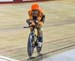 Ryan Roth 		CREDITS:  		TITLE: 2016 National Track Championships - Men Individual Pursuit 		COPYRIGHT: Rob Jones/www.canadiancyclist.com 2016 -copyright -All rights retained - no use permitted without prior; written permission