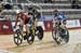 CREDITS:  		TITLE: 2016 National Track Championships - Women Omnium Points Race 		COPYRIGHT: Rob Jones/www.canadiancyclist.com 2016 -copyright -All rights retained - no use permitted without prior; written permission