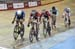 Caves, Davies, Simpson 		CREDITS:  		TITLE: 2016 National Track Championships - Men Omnium 		COPYRIGHT: Rob Jones/www.canadiancyclist.com 2016 -copyright -All rights retained - no use permitted without prior; written permission