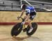 Ariane Bonhomme 		CREDITS:  		TITLE: 2016 National Track Championships - Women Omnium Flying Lap 		COPYRIGHT: CANADIANCYCLIST.COM