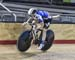 Marie Soleil Blais 		CREDITS:  		TITLE: 2016 National Track Championships - Women Omnium Flying Lap 		COPYRIGHT: CANADIANCYCLIST.COM
