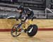 Jamie Gilgen 		CREDITS:  		TITLE: 2016 National Track Championships - Women Omnium Flying Lap 		COPYRIGHT: CANADIANCYCLIST.COM