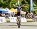 Nadir Colledani (Ita) Torpado Gabogas takes the win 		CREDITS:  		TITLE: XC World Cup 2, Albstadt, Germany 		COPYRIGHT: Rob Jones/www.canadiancyclist.com 2017 -copyright -All rights retained - no use permitted without prior; written permission