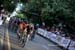 Gastown Grand Prix action 		CREDITS:  		TITLE: 2017 BCSuperweek, Gastown Grand Prix 		COPYRIGHT: Oran Kelly | www.Eibhir.com