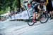 Ed Veal takes a flyer 		CREDITS:  		TITLE: 2017 BCSuperweek, Gastown Grand Prix 		COPYRIGHT: Oran Kelly | www.Eibhir.com