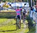 Christel Ferrier Bruneau wins 		CREDITS:  		TITLE: 2017 CX Nationals 		COPYRIGHT: Rob Jones/www.canadiancyclist.com 2017 -copyright -All rights retained - no use permitted without prior; written permission