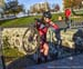Alana Heise 		CREDITS:  		TITLE: 2017 CX Nationals 		COPYRIGHT: Rob Jones/www.canadiancyclist.com 2017 -copyright -All rights retained - no use permitted without prior; written permission