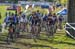 Start 		CREDITS:  		TITLE: 2017 CX Nationals 		COPYRIGHT: Rob Jones/www.canadiancyclist.com 2017 -copyright -All rights retained - no use permitted without prior; written permission