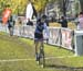 Thierry Laliberte wins 		CREDITS:  		TITLE: 2017 CX Nationals 		COPYRIGHT: Rob Jones/www.canadiancyclist.com 2017 -copyright -All rights retained - no use permitted without prior; written permission