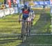 Evan McNeely 		CREDITS:  		TITLE: 2017 CX Nationals 		COPYRIGHT: Rob Jones/www.canadiancyclist.com 2017 -copyright -All rights retained - no use permitted without prior; written permission