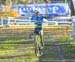 Michael van den Ham wins 		CREDITS:  		TITLE: 2017 CX Nationals 		COPYRIGHT: Rob Jones/www.canadiancyclist.com 2017 -copyright -All rights retained - no use permitted without prior; written permission