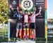 CREDITS:  		TITLE: 2017 CX Nationals 		COPYRIGHT: Rob Jones/www.canadiancyclist.com 2017 -copyright -All rights retained - no use permitted without prior; written permission
