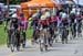 CREDITS:  		TITLE: 2017 Springbank road races 		COPYRIGHT: Rob Jones/www.canadiancyclist.com 2017 -copyright -All rights retained - no use permitted without prior; written permission