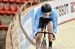 Santiago Track World Cup