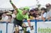 Wouter Wippert (Cannondale Drapac Professional Cycling Team) wins stage 2 		CREDITS:  		TITLE: 2017 Tour of Alberta 		COPYRIGHT: ?? Casey B. Gibson 2017