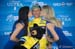 Race leader  Rafal Majka 		CREDITS:  		TITLE: Amgen Tour of California, 2017 		COPYRIGHT: ?? Casey B. Gibson 2017