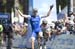 Marcel Kittel (Quick-Step Floors) wins ahead of Peter Sagan 		CREDITS:  		TITLE: Amgen Tour of California, 2017 		COPYRIGHT: ?? Casey B. Gibson 2017