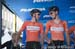 Caption, Location, (Photo by Casey B. Gibson) 		CREDITS:  		TITLE: Amgen Tour of California, 2017 		COPYRIGHT: ?? Casey B. Gibson 2017