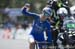 Katie Hall wins 		CREDITS:  		TITLE: Amgen Tour of California, 2017 		COPYRIGHT: ?? Casey B. Gibson 2017