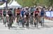 WOmen start 		CREDITS:  		TITLE: 2017 Colorado Classic 		COPYRIGHT: ?? Casey B. Gibson 2017