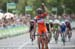 Marco Canola (Ita) Nippo - Vini Fantini takes the win on the final stage 		CREDITS:  		TITLE: 2017 Tour of Utah 		COPYRIGHT: ?? Casey B. Gibson 2017