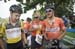 Britton and de Vos 		CREDITS:  		TITLE: 2017 Tour of Utah 		COPYRIGHT: ?? Casey B. Gibson 2017
