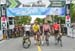 Jjerseys before start 		CREDITS:  		TITLE: 2017 Tour de Beauce 		COPYRIGHT: Rob Jones/www.canadiancyclist.com 2017 -copyright -All rights retained - no use permitted without prior; written permission