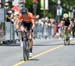 Dal-Cin attacks 		CREDITS:  		TITLE: 2017 Tour de Beauce 		COPYRIGHT: Rob Jones/www.canadiancyclist.com 2017 -copyright -All rights retained - no use permitted without prior; written permission