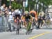Garrison leads but Carpenter coming up 		CREDITS:  		TITLE: 2017 Tour de Beauce 		COPYRIGHT: Rob Jones/www.canadiancyclist.com 2017 -copyright -All rights retained - no use permitted without prior; written permission