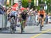 Garrison throws his bike 		CREDITS:  		TITLE: 2017 Tour de Beauce 		COPYRIGHT: Rob Jones/www.canadiancyclist.com 2017 -copyright -All rights retained - no use permitted without prior; written permission