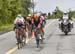 Breakaway begins to take shape 		CREDITS:  		TITLE: 2017 Tour de Beauce 		COPYRIGHT: Rob Jones/www.canadiancyclist.com 2017 -copyright -All rights retained - no use permitted without prior; written permission