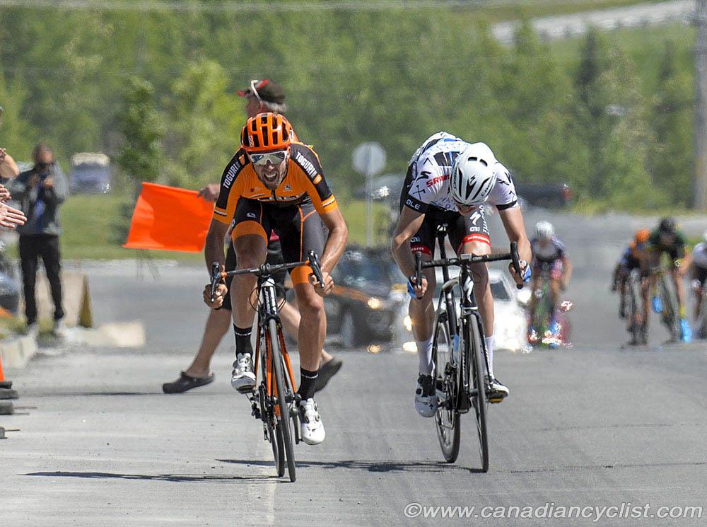 8263ecd81 Canadian Cyclist - Daily News