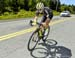 Oscar Clark tried to break away before the circuit 		CREDITS:  		TITLE: 2017 Tour de Beauce 		COPYRIGHT: Rob Jones/www.canadiancyclist.com 2017 -copyright -All rights retained - no use permitted without prior; written permission