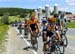 CREDITS:  		TITLE: 2017 Tour de Beauce 		COPYRIGHT: Rob Jones/www.canadiancyclist.com 2017 -copyright -All rights retained - no use permitted without prior; written permission