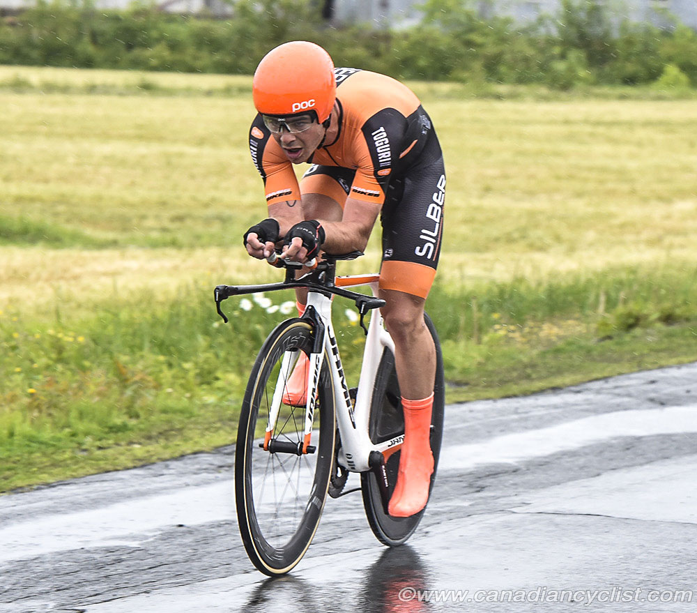 18a7d778c Canadian Cyclist floyds-pro-cycling-announces-full-roster