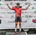 Best young rider: Alec Cowan (Silber Pro Cycling) 		CREDITS:  		TITLE: 2017 Tour de Beauce 		COPYRIGHT: Rob Jones/www.canadiancyclist.com 2017 -copyright -All rights retained - no use permitted without prior; written permission