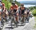 Oronte was the top Rally hope until he pulled out from illness 		CREDITS:  		TITLE: 2017 Tour de Beauce 		COPYRIGHT: Rob Jones/www.canadiancyclist.com 2017 -copyright -All rights retained - no use permitted without prior; written permission