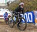 2017 Cyclocross World Championships