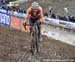 Mathieu van der Poel (Netherlands) 		CREDITS:  		TITLE: 2017 Cyclocross World Championships 		COPYRIGHT: Rob Jones/www.canadiancyclist.com 2017 -copyright -All rights retained - no use permitted without prior; written permission