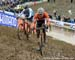 David van der Poel (Netherlands) 		CREDITS:  		TITLE: 2017 Cyclocross World Championships 		COPYRIGHT: Rob Jones/www.canadiancyclist.com 2017 -copyright -All rights retained - no use permitted without prior; written permission