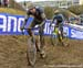 Jack Kisseberth (USA) 		CREDITS:  		TITLE: 2017 Cyclocross World Championships 		COPYRIGHT: Rob Jones/www.canadiancyclist.com 2017 -copyright -All rights retained - no use permitted without prior; written permission
