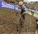 Japan has growing popularity for Cross - Kohei Maeda 		CREDITS:  		TITLE: 2017 Cyclocross World Championships 		COPYRIGHT: Rob Jones/www.canadiancyclist.com 2017 -copyright -All rights retained - no use permitted without prior; written permission