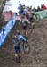 CREDITS:  		TITLE: 2017 Cyclocross World Championships 		COPYRIGHT: Rob Jones/www.canadiancyclist.com 2017 -copyright -All rights retained - no use permitted without prior; written permission