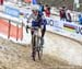 Thomas Pidcock (Great Britain) 		CREDITS:  		TITLE: 2017 Cyclocross World Championships 		COPYRIGHT: Rob Jones/www.canadiancyclist.com 2017 -copyright -All rights retained - no use permitted without prior; written permission