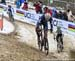 Antoine Benoist (France 		CREDITS:  		TITLE: 2017 Cyclocross World Championships 		COPYRIGHT: Rob Jones/www.canadiancyclist.com 2017 -copyright -All rights retained - no use permitted without prior; written permission