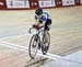 CREDITS:  		TITLE: 2017 Eastern Track Challenge 		COPYRIGHT: Rob Jones/www.canadiancyclist.com 2017 -copyright -All rights retained - no use permitted without prior; written permission