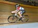 Madison Dempster 		CREDITS:  		TITLE: 2017 Eastern Track Challenge 		COPYRIGHT: Rob Jones/www.canadiancyclist.com 2017 -copyright -All rights retained - no use permitted without prior; written permission