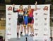 Lazenby, Archbold, Workowski 		CREDITS:  		TITLE: 2017 Eastern Track Challenge 		COPYRIGHT: Rob Jones/www.canadiancyclist.com 2017 -copyright -All rights retained - no use permitted without prior; written permission
