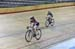 Sophia Shuhay vs Madison Dempster  in SemiFinal 		CREDITS:  		TITLE: 2017 Eastern Track Challenge 		COPYRIGHT: Rob Jones/www.canadiancyclist.com 2017 -copyright -All rights retained - no use permitted without prior; written permission