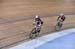 Madison Dempster vs Emma Lazenby in 3-4 Final 		CREDITS:  		TITLE: 2017 Eastern Track Challenge 		COPYRIGHT: Rob Jones/www.canadiancyclist.com 2017 -copyright -All rights retained - no use permitted without prior; written permission